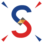 Spectromas Metrology Logo